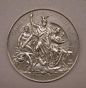 Bicentennial of the Siege of Vienna