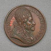 Pope Innocent XII (1691-1700)