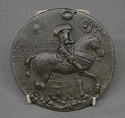 Ludocivo Gonzaga III, (1414-1478)