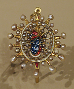 Pendant
