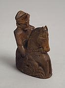 Chessman (Bishop)