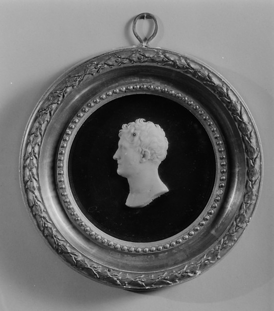 Felix Baciocchi, Prince of Lucca and Piombino