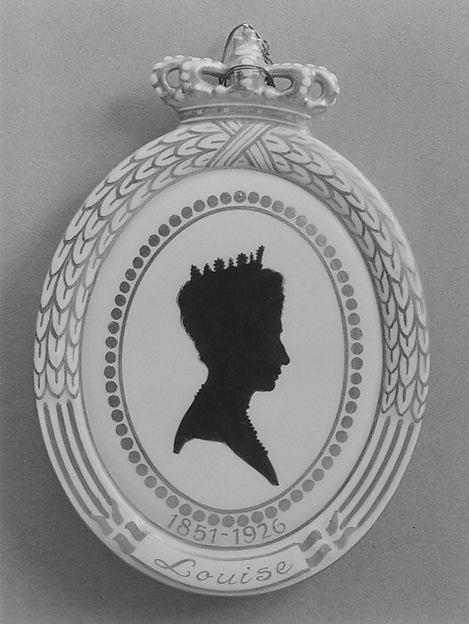 Queen Louise (1851–1926)