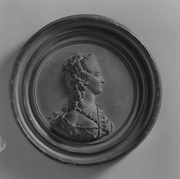 Suzanne-Elisabeth-Françoise de Jarente de La Reynière