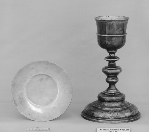 Chalice