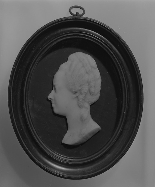 Marie Antoinette (1755–1793), Queen of France