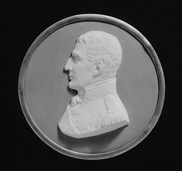 in 1815