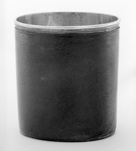 Beaker (part of a set)