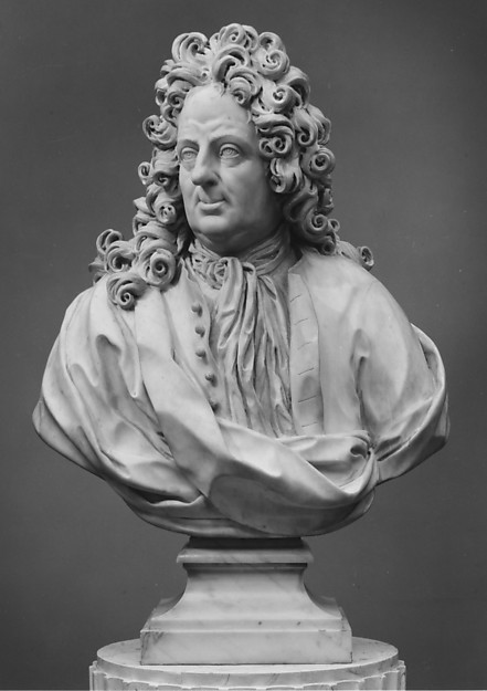 Giovanni Andrea Muti