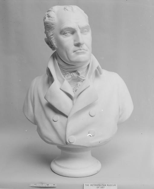 Joel Barlow (1754–1812)