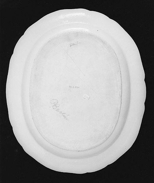 Platters (3)