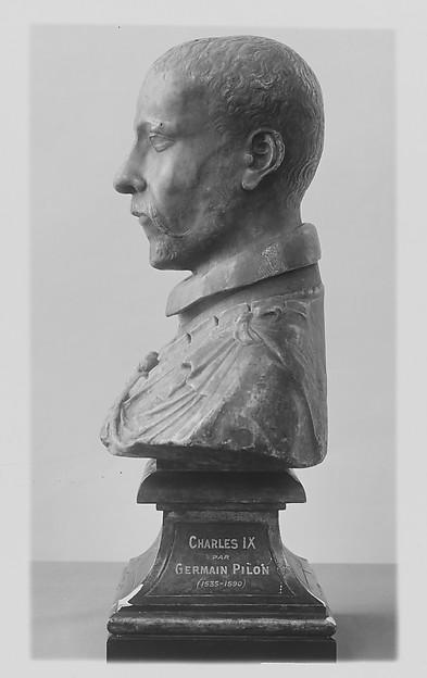 Henri III (1551–1589)