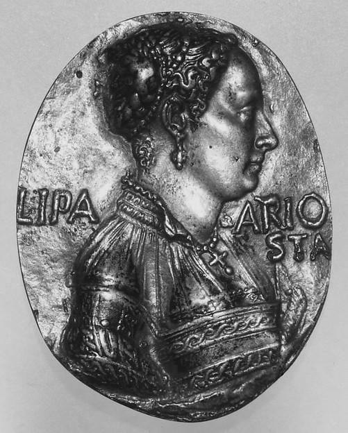 Lipa Ariosta