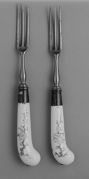 Forks (2)