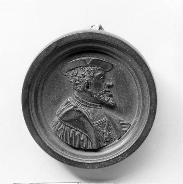 Charles V (1500–1588)
