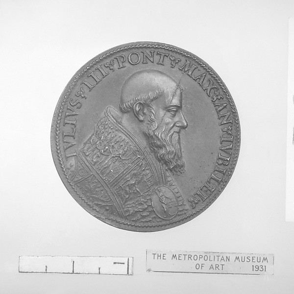 Julius III