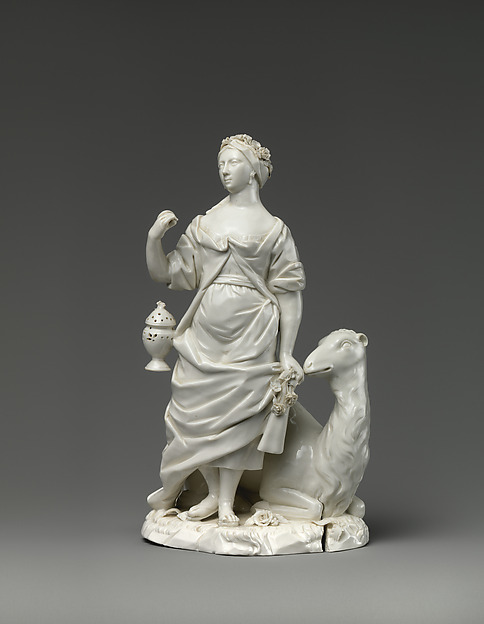 in 1780