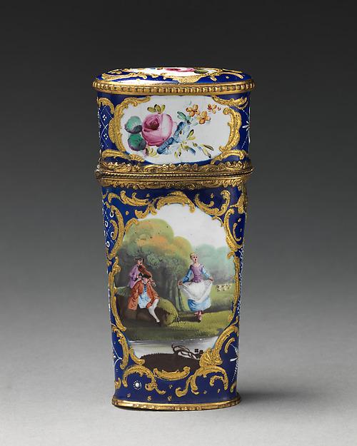Other United Jug Schnabelkanne Vase Copper Design Very Decorative Asian