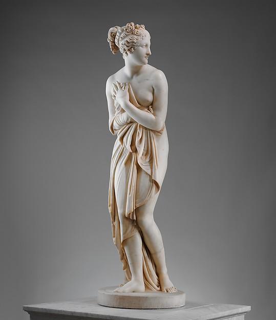 Venus Italica