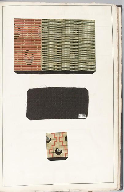 Samples (156)