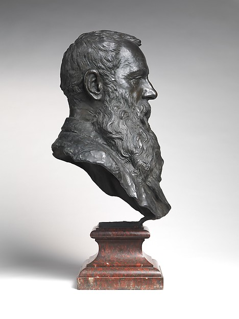 George A. Lucas