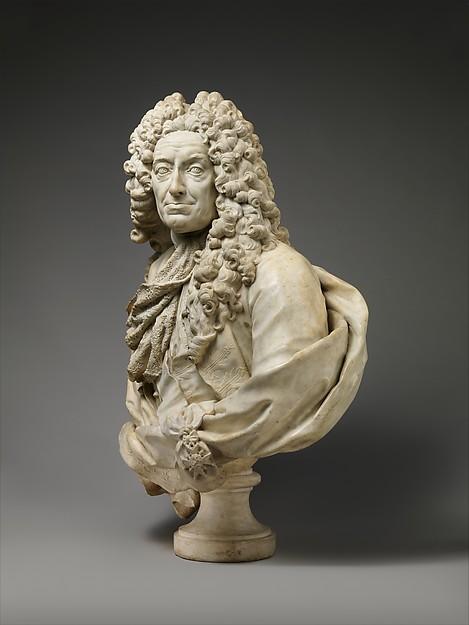 Samuel Bernard (1651–1739)