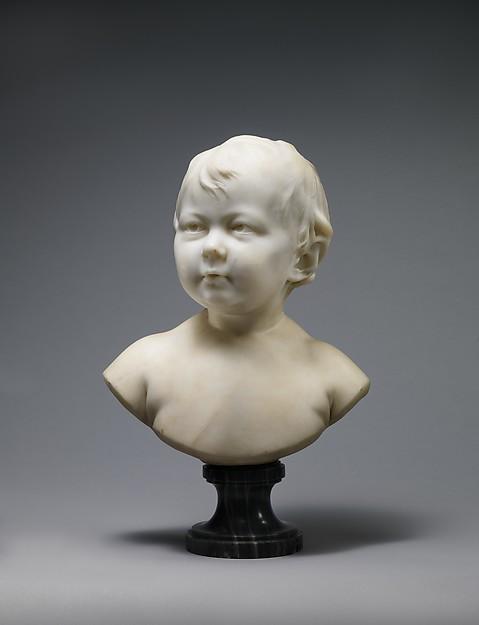 Sabine Houdon (1787–1836)