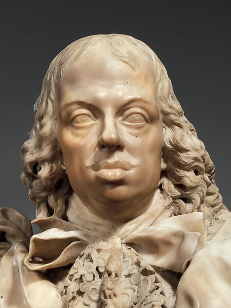 Cosimo III de' Medici (1642–1723), Grand Duke of Tuscany