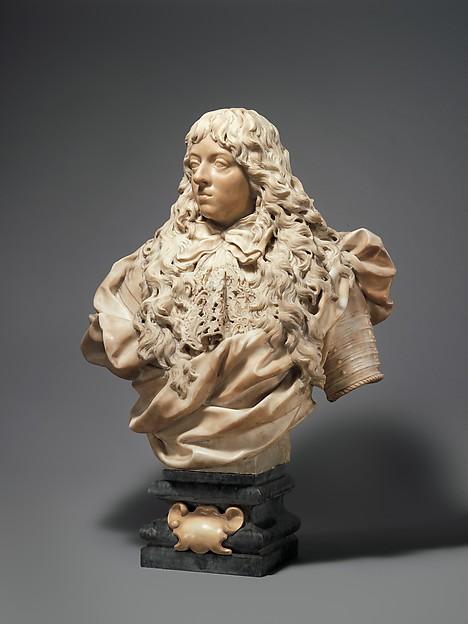 Ferdinando de' Medici (1663–1713), Grand Prince of Tuscany