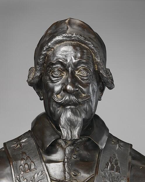 Pope Alexander VII (1599–1667)