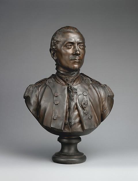 John Paul Jones (1747–1792)