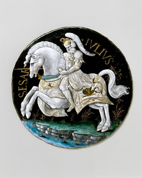 in 1541