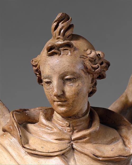 Saint Vincent Ferrer (1350–1419)