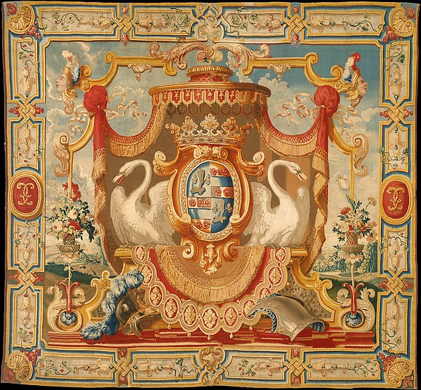Arms of the Greder Family of Solothurn, Switzerland