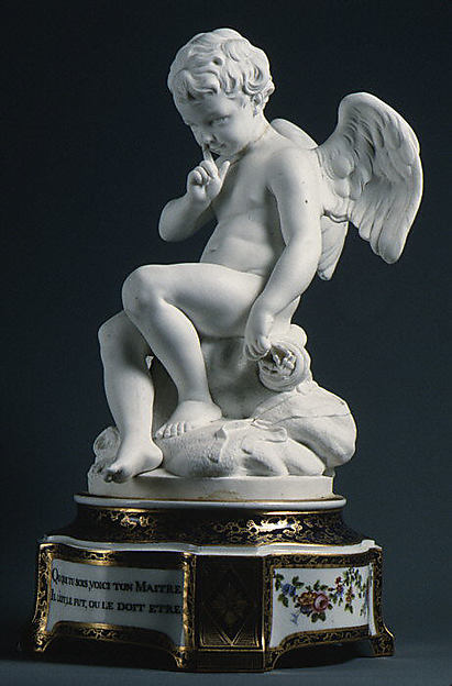 "Cupid (""L'Amour Falconet"")"
