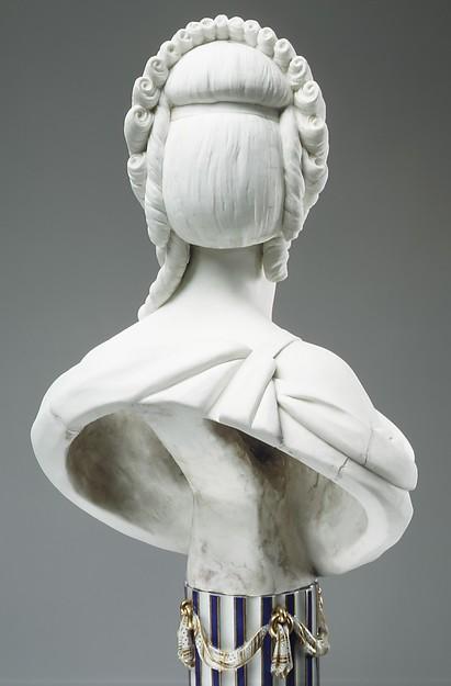 Madame du Barry (1746–1793)