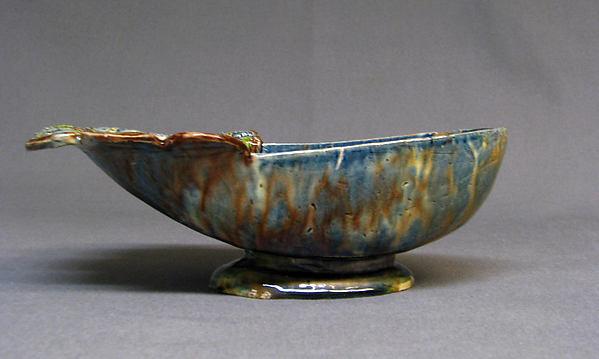 Gondola cup (Coupe gondole)