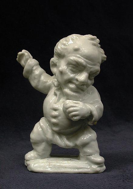 Callot dwarf