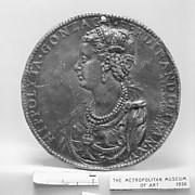 Ippolita di Ferdinando Gonzaga (1535-63)