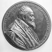 Pierre Jeannin (1540–1622)