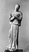 The Angel Gabriel