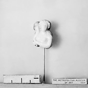 Bust of Pomona