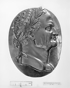 Vespasian (Titus Flavius Vespasianus, 9-79)