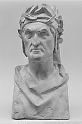 Dante Alighieri (1265–1321)
