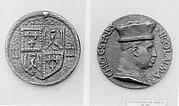 Niccolò d'Este, Marquess of Ferrara (1384?-1441)