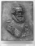 Henry IV, King of France (b. 1553, r. 1589–1610)