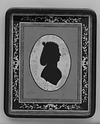 Countess Cantacuzene (one of a pair)