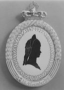 Dagmar, Dowager Empress (1847–1927)