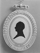 King Frederick VIII (1843–1912)