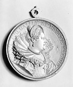 Marie de Médicis (1573–1610)